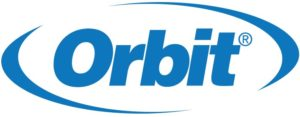 orbit_logo