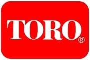 toro_logo-min