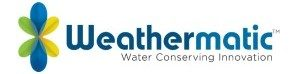weathermatic_logo